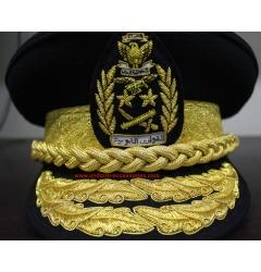 Army Peak Cap (Sudan)