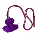 Aiguillette (Purple)