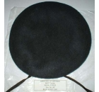 National Guard Beret Cap