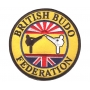 British Budo Federation