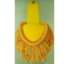 Epaulette Yellow