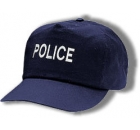 Police Field Cap