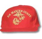 US Marine Corp Field Cap