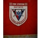 Fire Station Bukit Batok Banner