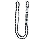 Uniform Lanyards