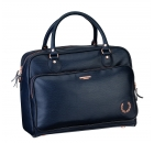 Laptop-Leather-Bag-with-Front-Pocket