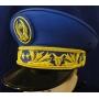 POLICE Major General (Nigeria)