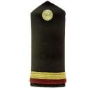 Shoulder Board